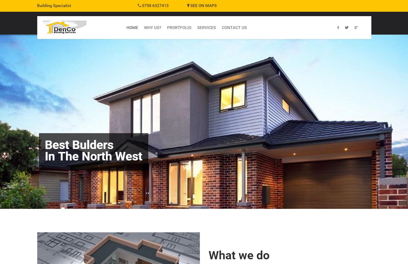 DenCo-Builder-Website.jpg