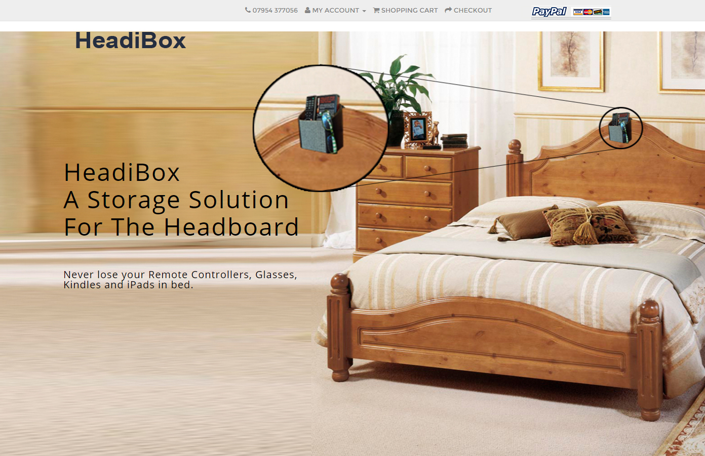 HeadiBox-Website.jpg